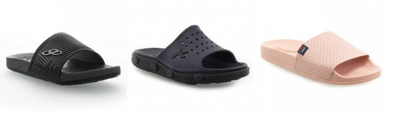 chinelos moda